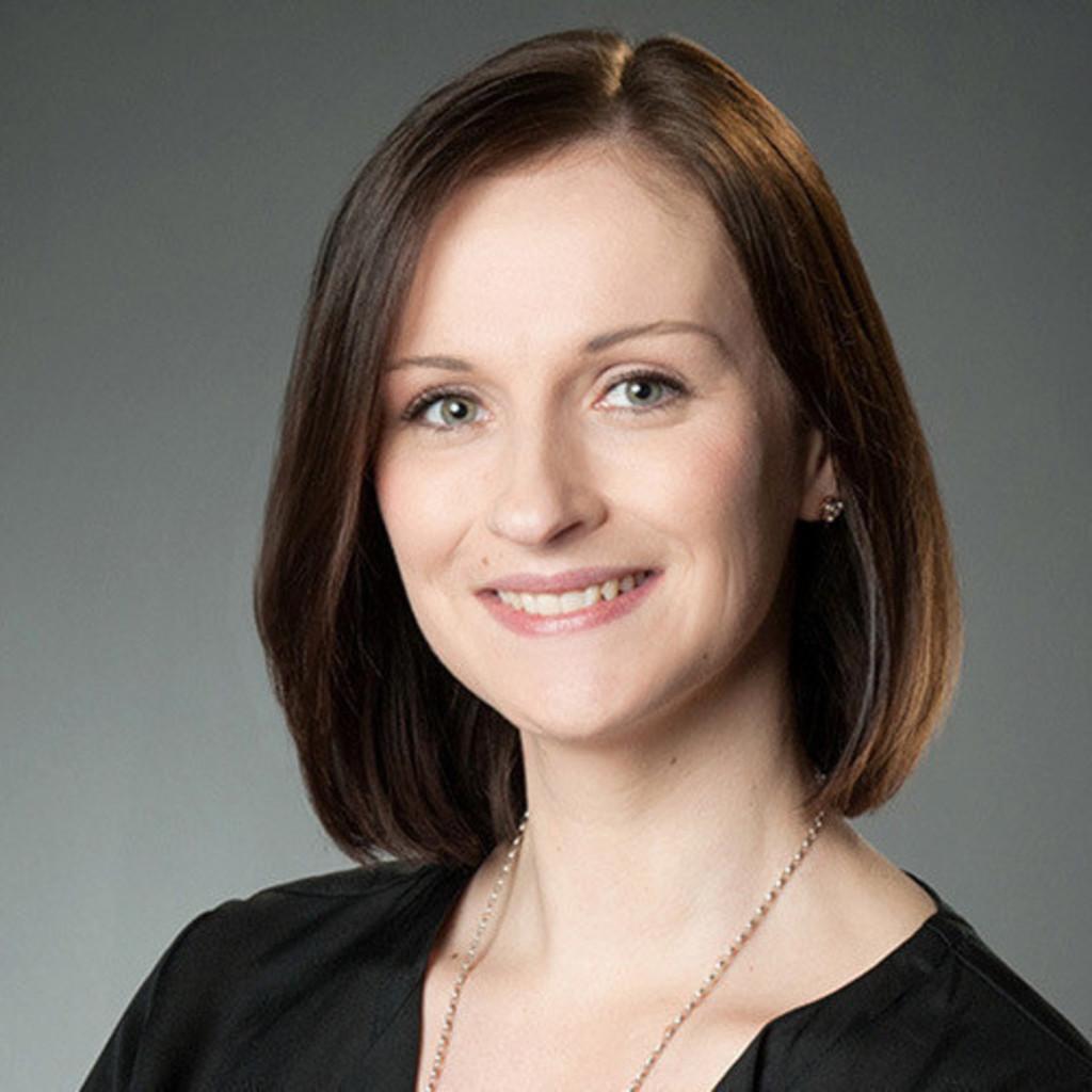 Monika Schwarz - Lebensberaterin, Mentaltrainerin, Reikimeisterin - Lichtpraxis-Schwarz | XING