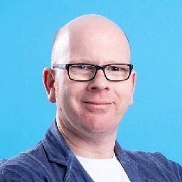 Mario Dobbratz - dobbratz-IT Webdesign-Agentur - Hungen