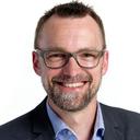 Matthias Stürmer - Bern