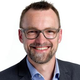 Dr. Matthias Stürmer - Institut für Wirtschaftsinformatik der Universität Bern - Bern