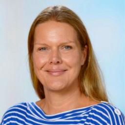 Sandra Adam - select if Personalberatung, Düsseldorf - Düsseldorf