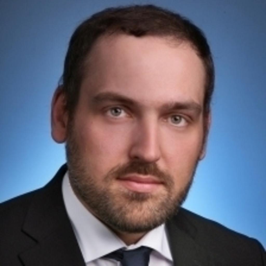Dr. Tristan Alex's profile picture