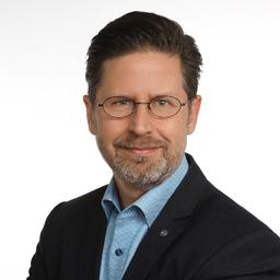 Dieter Saile