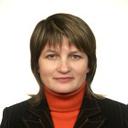 Olga Smirnova - Kineshma