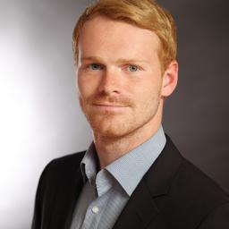 Sebastian Seifert