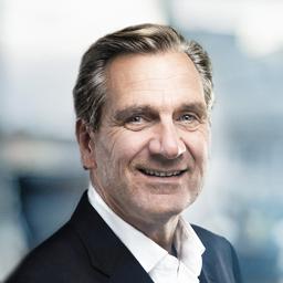 Clemens Fritzen's profile picture