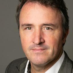 Éric Falaise's profile picture