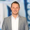Holger Hansen - Düren