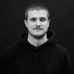 Johannes Jäger's profile picture