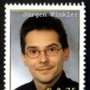 Jürgen Winkler - Grödig