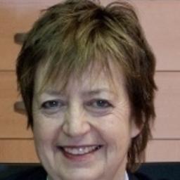 Angela Reeg-Muller - Exzellenta, inh. A. Reeg-Muller - Effizienz für Geschäftsprozesse - Bonn