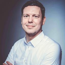 Nico Bujok's profile picture
