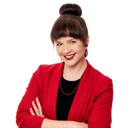 Mariana Biro's profile picture