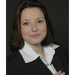 Esther Klein - KfW Bankengruppe - Frankfurt