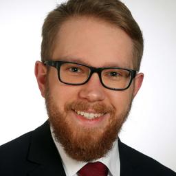 Dr Robert Stegmann - Continental Teves AG & Co. oHG - Frankfurt am Main