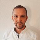Tobias Neumeyer - Schwalbach