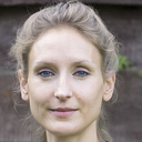 Julia Böttcher - Berlin