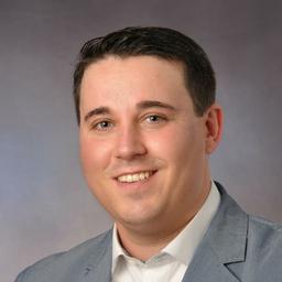 Martin Cremer's profile picture