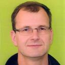Stefan Körner - Bremen