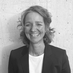 Susanna Berner's profile picture