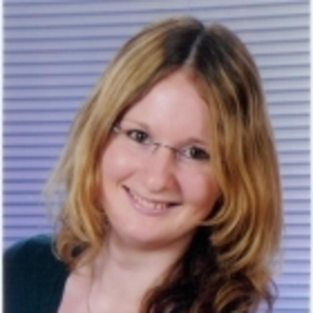 Cornelia Mocek Key Account Manager Vorsorge