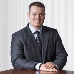 Dr. Tansel Alp's profile picture