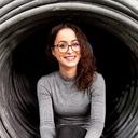Sandra Schulte-Troilo - Altena