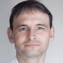 Michael Jablonski - Stuttgart