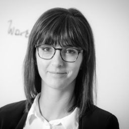 Beatrice Jähne - dotSource GmbH - Jena