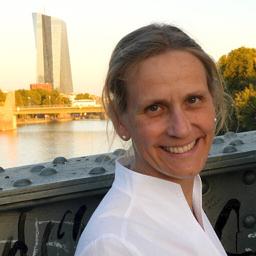 Kirsten Bialonski's profile picture