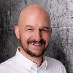 Hagen Seyring - Zeppelin Lab GmbH - Berlin