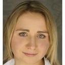Katrin Seifert - Hameln