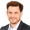 Michael Münch - Biberach