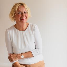 Helga Lombard
