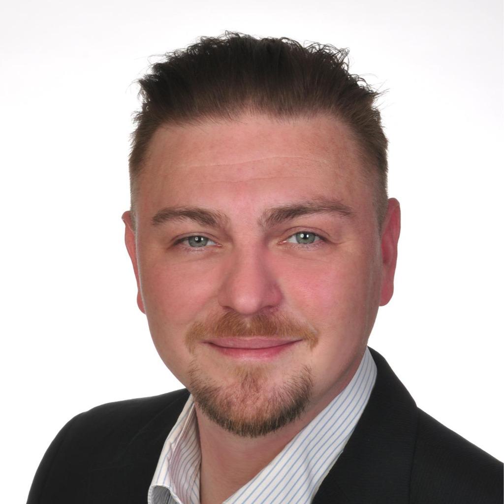 Untreue Prozess Josef Kircher Belastet Tilo Berlin Schwer
