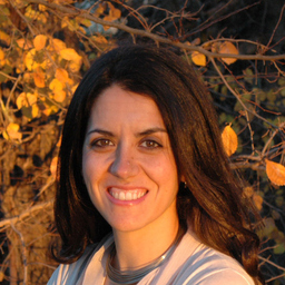 candela fernandez pictures news information from the web