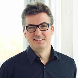 Frank Reimesch