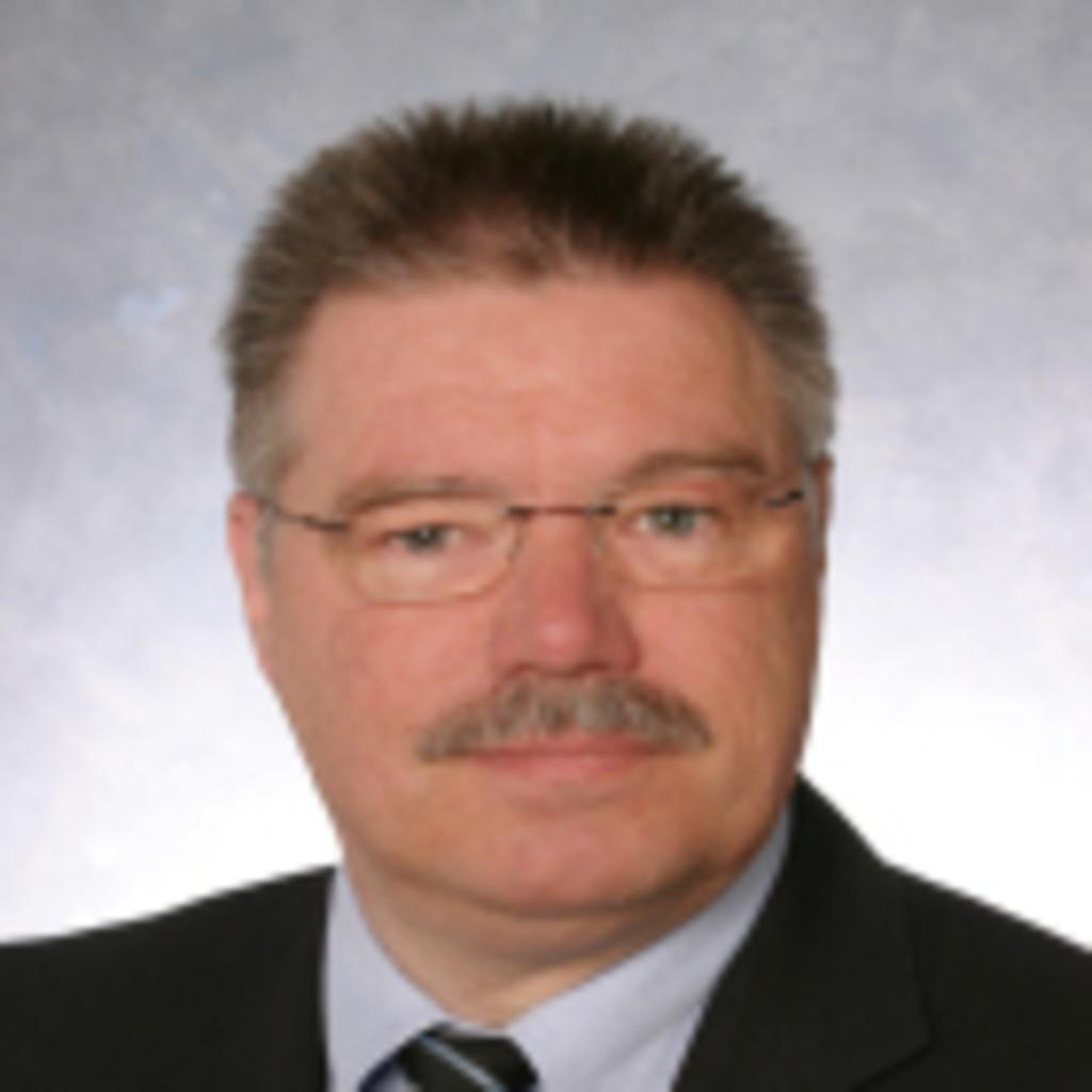 Heinz <b>Dieter Kraus</b> - Consultant &amp; Projektmanager - Partner der PLANATEL GmbH ... - heinz-dieter-kraus-foto.1024x1024