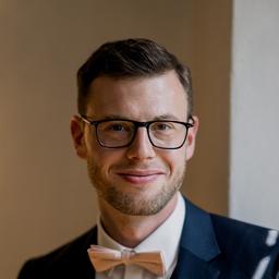 Matthias Anner - Helvetia Versicherungen AG - Basel