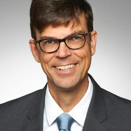 Dr. Björn Pötter - ESG Elektroniksystem- und Logistik-GmbH - Fürstenfeldbruck