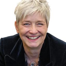 Monika Bone - BONE Beratung & Prozessbegleitung - Velen
