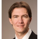Michael Popp - Bonn