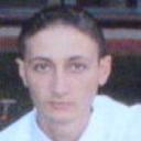 Mehmet Kaplan - ankara