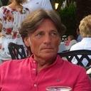 Jürgen Haase - Holzwickede
