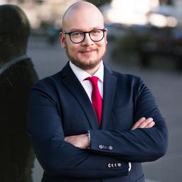Benedikt Stafflinger
