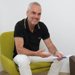 Dipl.-Ing. Oliver Ludwig - Oliver Ludwig - Schorndorf