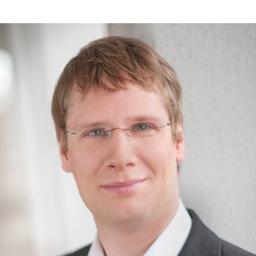 Dr. Björn Schreinermacher