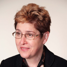 Dr Rita Fejér - hunlingua - Sprachservice Dr. Rita Fejér - München