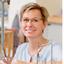 Karin Klausmann - Hilden