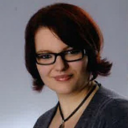 Melanie Heinrich - Miltenyi Biotec GmbH - Rostock